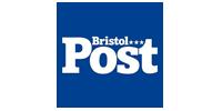 Bristol Live