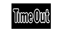 TimeOut London
